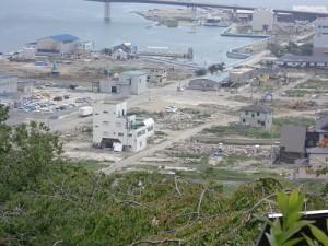写真5 20118月河口(400)