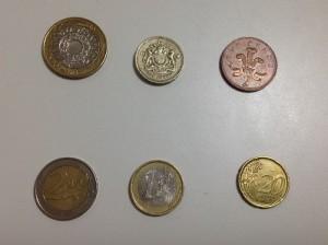 image(ポンド・ユーロの貨幣)400